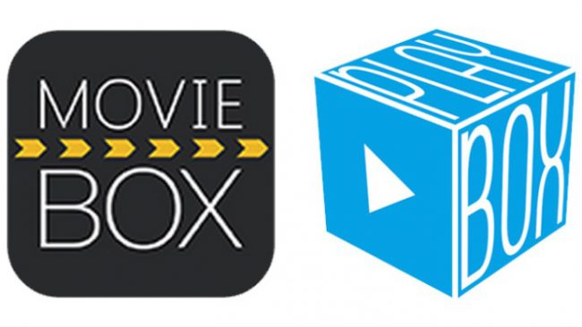 Top 5 Apps Like Showbox for Free - Apps :TheTechTrick com