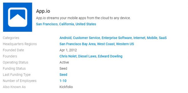 Best iPhone Emulator To Run iOS Apps on PC (Windows & Mac) - iOS