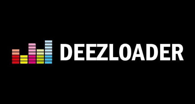 Deezloader APK 4 0 - Deezer Downloader - Apps :TheTechTrick com