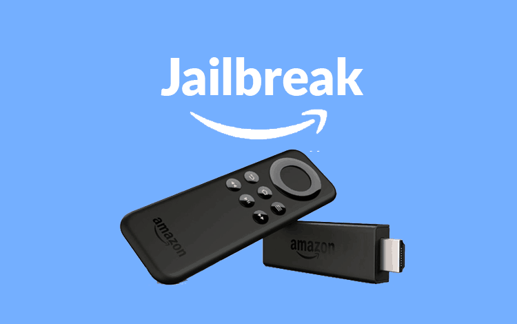 How To Jailbreak Firestick