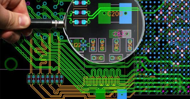 Best Tools For PCB Design - Reviews :TheTechTrick com