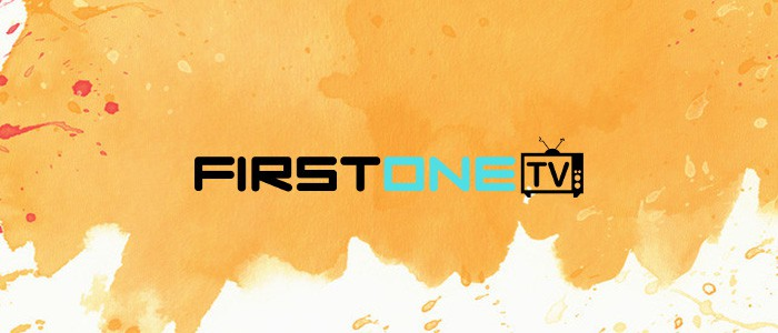 FirstOneTV Is No Longer Available | Best FirstOneTV Alternatives