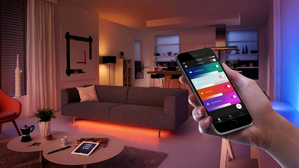 Fun Gadgets For Your Home