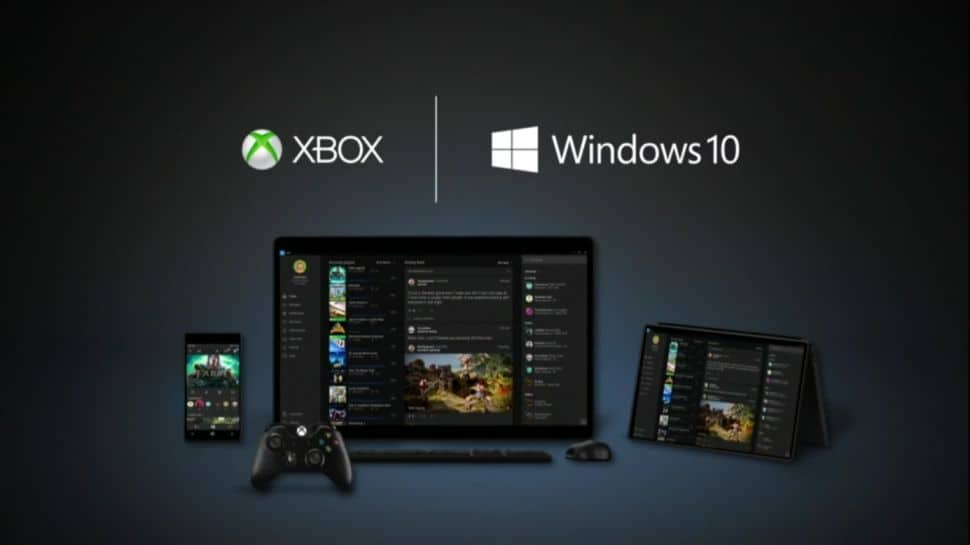 The Best XBOX ONE Emulators for Windows PC 2019