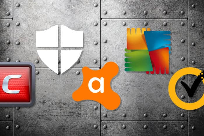 There Are Hundreds of Antivirus Solutions; Here's How to Pick the Best One
