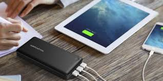 What Is the Best Portable Battery Charger