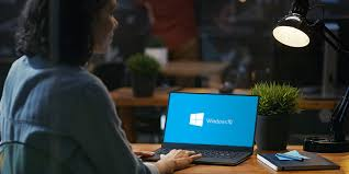 How to secure your Windows device if it was hacked at least once already?