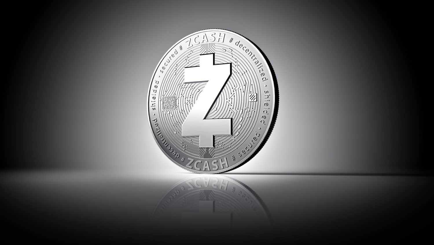 Latest Zcash Coin News
