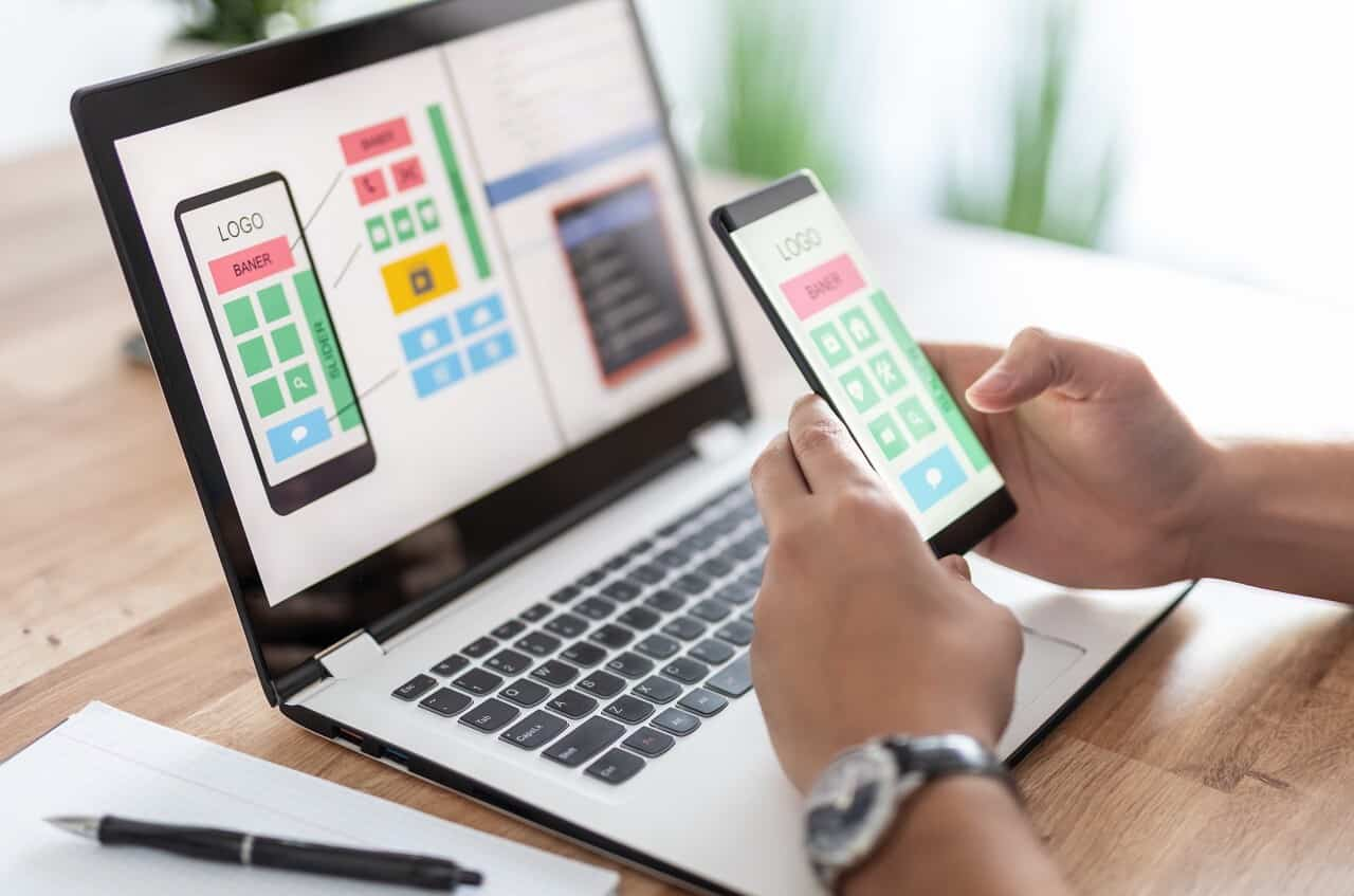 How To Make A Mobile App? This Step-By-Step Guide Can Tell You