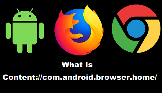 How To Change The Content Settings Com.Android.Browser.Home?