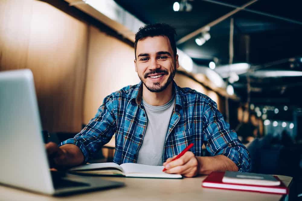 Mobile Apps That Will Help You With Studies
