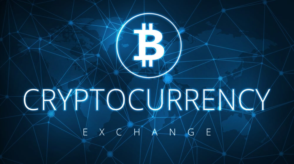 What Is the Best Instant Cryptocurrency Exchange?