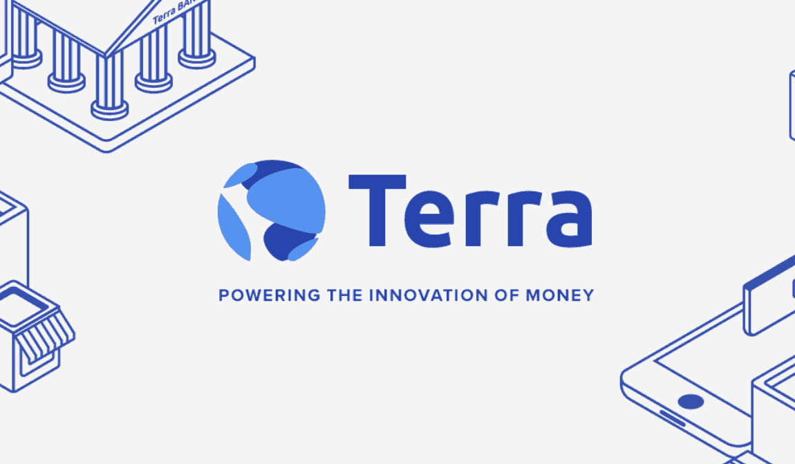 How to Convert AXS to Terra? – TOP 5 Advices